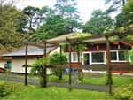 Thumbnail to rent in Llanteglos Estate, Llanteg