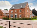 """Thumbnail to rent in """"Moorecroft"""" at Adlington Road, Wilmslow"""