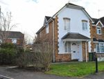 Thumbnail to rent in Lingfield Park, Downend, Bristol