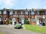 Thumbnail for sale in Shearwater Close, Poplars, Stevenage, Hertfordshire