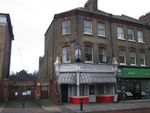 Thumbnail for sale in 188 Westcombe Hill, London