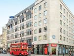 Thumbnail to rent in Eastcheap, London