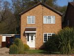 Thumbnail for sale in Temple Road, South Wootton, King's Lynn