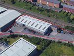 Thumbnail to rent in Bridge Industrial Estate, Speke Hall Road, Speke