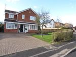 Thumbnail for sale in Squirrel Close, Narborough, Leicester