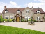 Thumbnail for sale in Whitfield, Wotton-Under-Edge, Gloucestershire