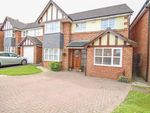 Thumbnail for sale in Sheldrake Close, Binley, Coventry