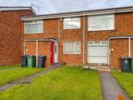 Thumbnail to rent in Overton Place, West Bromwich, West Midlands