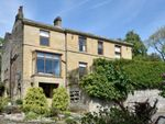 Thumbnail for sale in Burnlee Road, Holmfirth