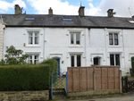 Thumbnail to rent in Miller Street, Bury