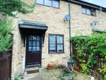 Thumbnail to rent in Kerridge Close, Cambridge