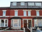 Thumbnail for sale in Chesterfield Road, Blackpool