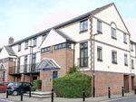 Thumbnail to rent in Mayfair Gardens, Banister Park, Southampton
