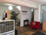 Thumbnail to rent in Tradescant Court, 77A, Tradescant Road, Vauxhall