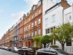 Thumbnail for sale in Brechin Place, London