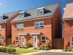 "Thumbnail to rent in ""Queensville"" at Carters Lane, Kiln Farm, Milton Keynes"