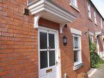 Thumbnail to rent in Silver Street, Glastonbury