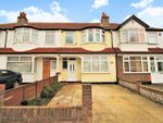 Thumbnail to rent in Largewood Avenue, Tolworth, Surbiton