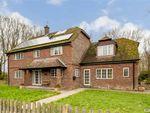Thumbnail for sale in Lewd Lane, Smarden, Kent