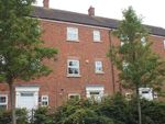 Thumbnail for sale in Broadbent Close, Lichfield