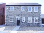 Thumbnail for sale in Plot 2, Low Farm Mews, West Melton, Rotherham