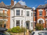 Thumbnail for sale in Ridge Road, Crouch End, London