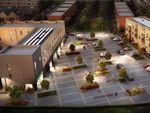 "Thumbnail to rent in ""Local Centre"" at Hauxton Road, Trumpington, Cambridge"