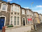 Thumbnail for sale in Seymour Road, Staple Hill, Bristol