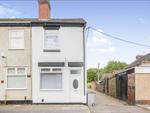 Thumbnail for sale in Carron Street, Stoke-On-Trent
