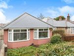 Thumbnail for sale in Wayne Road, Parkstone, Poole