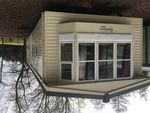 Thumbnail to rent in Stourport Road, Herefordshire