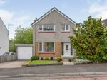 Thumbnail to rent in Kippen Drive, Busby, Glasgow