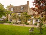 Thumbnail for sale in Littleworth, Faringdon