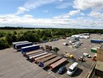 Thumbnail to rent in Open Storage Land, Business Park, Selby