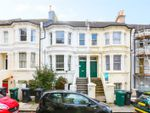 Thumbnail to rent in Springfield Road, Brighton, East Sussex