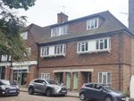 Thumbnail for sale in Manor Court, Station Approach, Esher