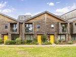 Thumbnail for sale in Kerlin View, London