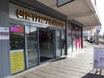 Thumbnail to rent in 7-9 Greyfriars, Bedford, Bedfordshire