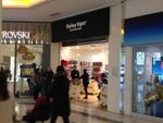 Thumbnail to rent in 132 Intu Potteries Shopping Centre, Hanley, Stoke On Trent