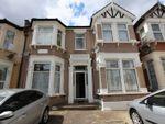 Thumbnail to rent in Kensington Gardens, Ilford
