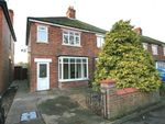 Thumbnail to rent in Park Road, Spalding