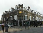 Thumbnail to rent in Suite 15 Bridge House, Station Road, Harrogate, Harrogate