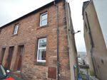 Thumbnail to rent in West Lane, Penrith