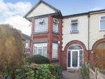 Thumbnail to rent in Park Range, Manchester, Greater Manchester, Uk