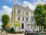 Thumbnail for sale in Phillimore Gardens, Kensington, London