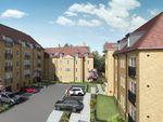 "Thumbnail to rent in ""Cedar Court First Floor "" at Elmbank Avenue, Arkley, Barnet"