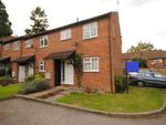 Thumbnail to rent in Church Road, Ascot