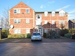 Thumbnail for sale in Carriage Court, Talbot Street, Normanton
