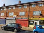 Thumbnail to rent in St. Nicholas Avenue, Gosport