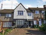 Thumbnail for sale in Shooters Hill, London